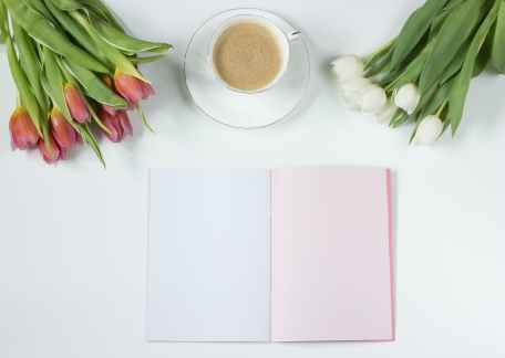 coffee-flowers-notebook-work-desk-163123.jpeg
